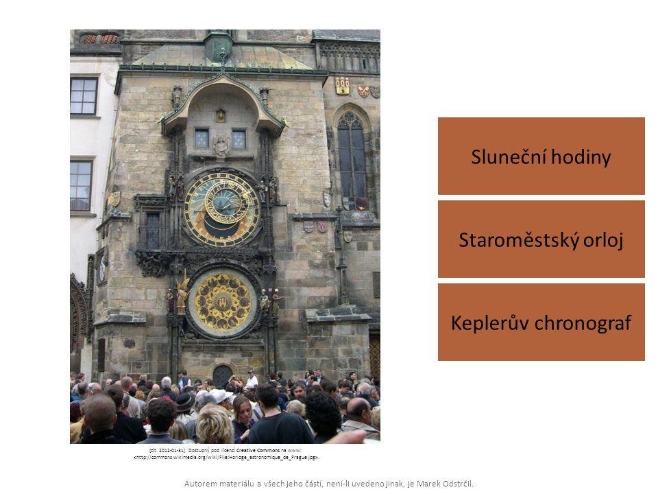 [cit. 2012-01-31]. Dostupný pod licencí Creative Commons na www: